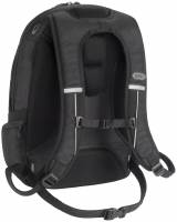 Shoei - Shoei Helmet Backpack 2.0 - Image 2