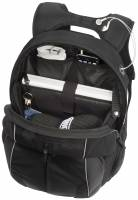 Shoei - Shoei Helmet Backpack 2.0 - Image 4