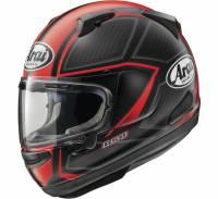 Apparel & Gear - Helmets & Accessories - Arai - Arai Quantum-X Spine Helmet