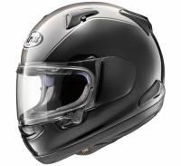 Apparel & Gear - Helmets & Accessories - Arai - Arai Signet-X Gold Wing Helmet