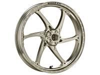 OZ Motorbike - OZ Motorbike GASS RS-A Forged Aluminum Front Wheel: Suzuki GSXR1000, GSXR600, GSXR750 '08-'11 - Image 2