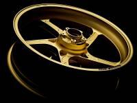 OZ Motorbike - OZ Motorbike Piega Forged Aluminum Rear Wheel: Yamaha R1 '15+ - Image 6