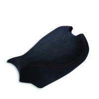 Parts - Body - Ducati Performance - Ducati Performance Rider Comfort Seat: Ducati Streetfighter V4/S