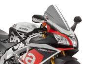 Puig - Puig Z-Racing Windscreen: Aprilla RSV4 RR/RF