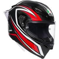 AGV - AGV Pista GP R Staccata Helmet