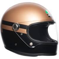 Helmets & Accessories - Helmets - AGV - AGV Legends X3000 Superba Helmet