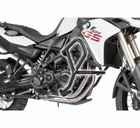 Puig - Puig Engine Guards: BMW F800GS '13-'17