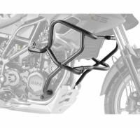 GIVI - GIVI Engine Guards: BMW F800GS '13-'18, F700GS '13-'18