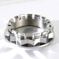 Pro-Bolt - Pro-Bolt Titanium Wheel Nut Set: 1098-1198, SF1098-V4, MTS 1200-1260, 1199-1299-V4-V2, M1200, Supersport 939