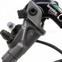 Brembo - BREMBO 17 RCS CORSA CORTA RADIAL MASTER CYLINDER - Image 7