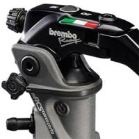 Brembo - BREMBO 17 RCS CORSA CORTA RADIAL MASTER CYLINDER - Image 4
