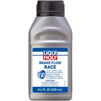 Liqui Moly - Liqui Moly Race Brake Fluid Dot 4