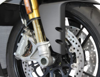 "Öhlins - Ducati OEM Supplied OHLINS Forks: Fits: Ducati Panigale 899/959, Panigale V4 ""Base""  [New, Not Take Offs] - Image 3"