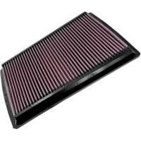 K&N - K&N Air Filter: Ducati Monster 620, 695, 800S, 1000, S2R, S4R/S, S4 - Image 2