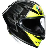 AGV - AGV Pista GP RR Essenza 46 Helmet