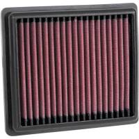 K&N - K&N Performance Air Filter: Indian FTR1200/S