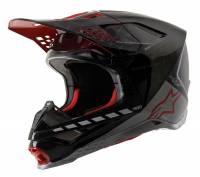 Helmets & Accessories - Helmets - Alpinestars - Alpinestars San Diego 2020 Limited Edition