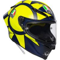 AGV - AGV Pista GP RR Soleluna 2019 Helmet