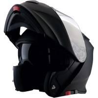 Z1R - Z1R Solaris Helmet Flat Black