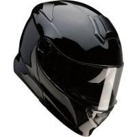 Z1R - Z1R Solaris Helmet Gloss Black