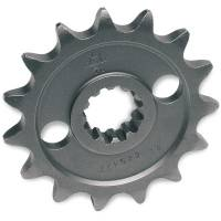JT Sprockets - JT Sprockets Front Countershaft Sprocket: BMW F850GS, F750GS