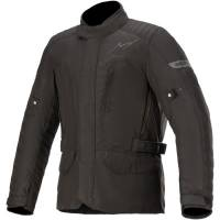 Alpinestars - Alpinestars Gravity DS Jacket [Black]