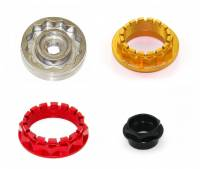 Wheels & Tires - Wheel Parts & Accessories - Ducabike - Ducabike/Speedymoto Nut and Tool Combo: Ducati Panigale 1199-1299-V4-V2, Monster 1200, SF V4, Multistrada 1200-1260, Supersport 939, Diavel/X