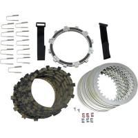 REKLUSE - Rekluse RadiusX Clutch Kit: BMW F800GS, F700GS, F800S, F650GS