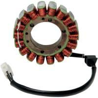 MWtuning - MW Tuning Stator: Ducati 1098-848-1198, 749-999, SF848