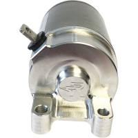 MWtuning - MW Tuning Starter Motor: Ducati Panigale 899-959-1199-1299