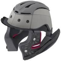 Shoei - Shoei RF-1200 Helmet [Black or White] - Image 3