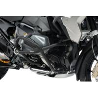 Puig - Puig Engine Guard: BMW R1250GS