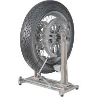 K&L 3-in-1 Truing Stand