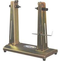 K&L Supply Co.  - K&L Wheel Trueing and Wheel Balance Stand