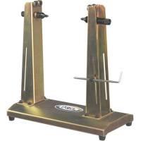K&L Wheel Trueing and Wheel Balance Stand
