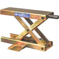 Tools, Stands, Supplies, & Fluids - Tools - K&L Supply Co.  - K&L Center Stand