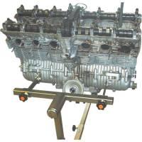 K&L Metric Engine Stand