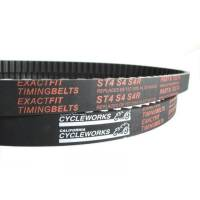 EXACTFIT - ExactFit Timing Belt [Sold Individually]: Ducati 748, ST4, ST4s, S4, S4R - Image 2