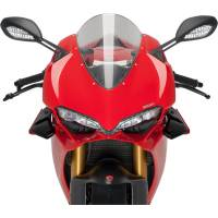 Puig - Puig Downforce Winglets: Ducati Panigale 959-1299