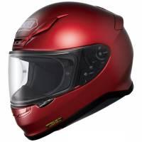 Shoei - Shoei RF-1200 Helmet [Mattes and Metallics]