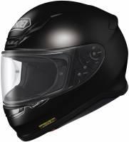 Shoei - Shoei RF-1200 Helmet [Black or White]