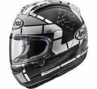 Arai - Arai Corsair-X Vinales 2019 Helmet
