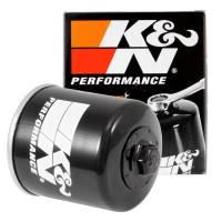 K&N - K&N PerformanceOil Filter: Most Ducati - Image 3