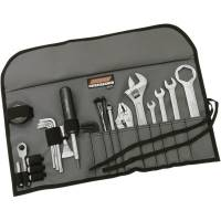 Tools, Stands, Supplies, & Fluids - Tools - Cruztools - Cruztools RoadTech KT1 Tool Kit: KTM Motorcycles