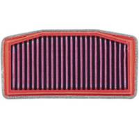 BMC - BMC Air Filter: Triumph Street Triple 765 R/RS/S