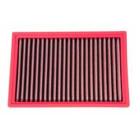 BMC - BMC Performance Air Filter [Race]: BMW S1000RR '10-'19, HP4, S1000XR, S1000R