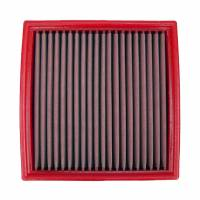 BMC - BMC Performance Air Filter: Ducati Supersport, ST, 851-888, 907 I.E