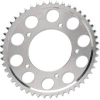 JT Sprockets - JT Sprockets 47 Tooth: BMW G650X Challenge/Country, G650GS