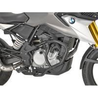 GIVI - Givi Engine Guards: BMW G310GS