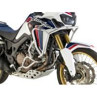 GIVI - Givi Stainless Steel Upper Crash Bars: Honda CRF1000L